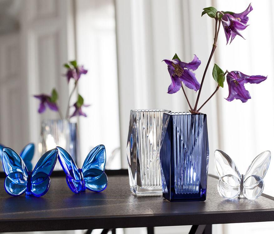 papillon porte bonheur. Black Bedroom Furniture Sets. Home Design Ideas