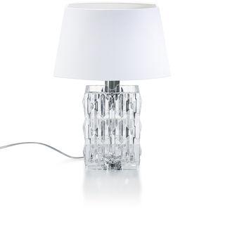 LOUXOR LAMP,