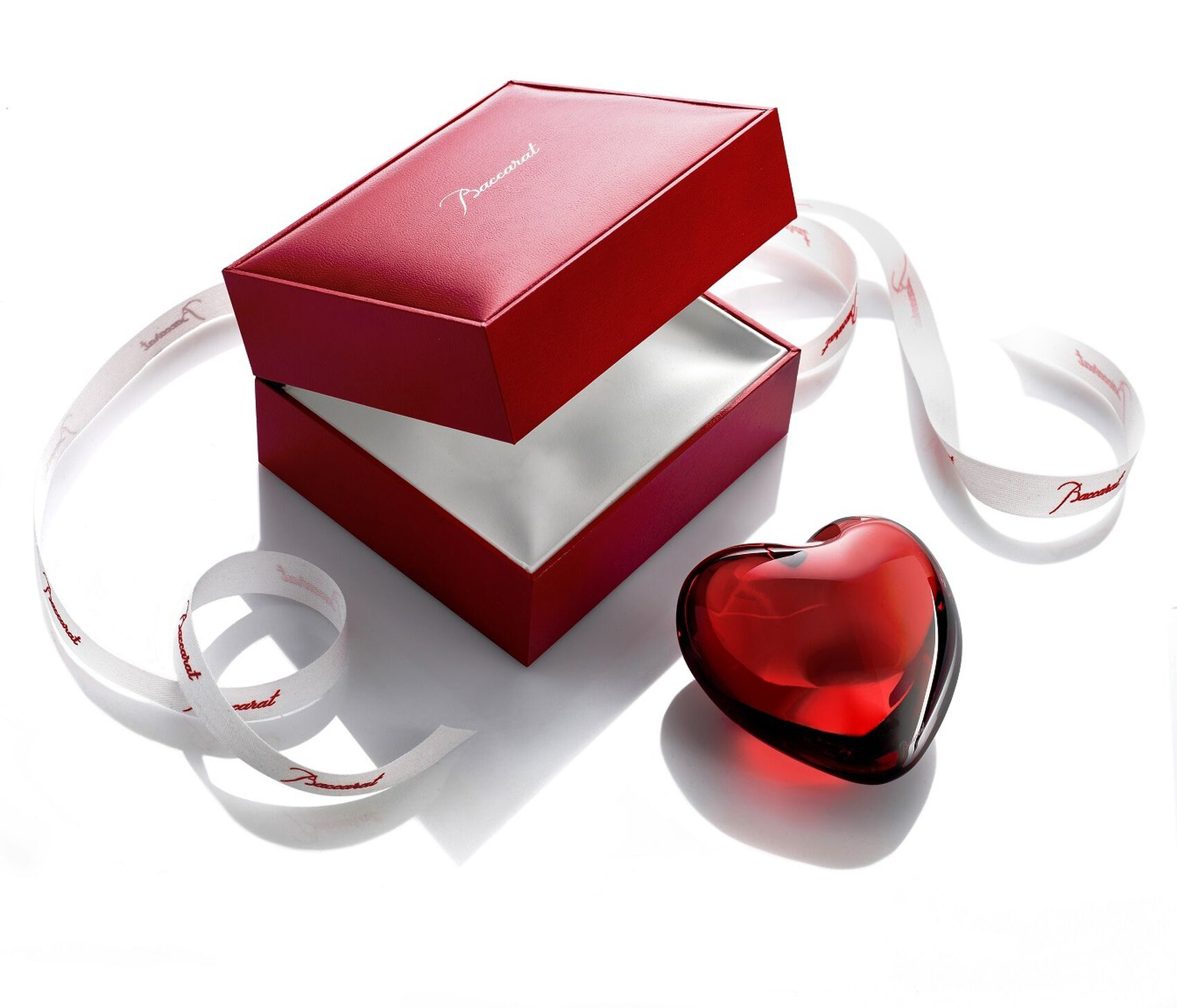 Coeur Cupid Heart