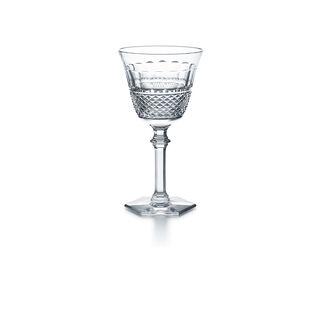 DIAMANT GLASS