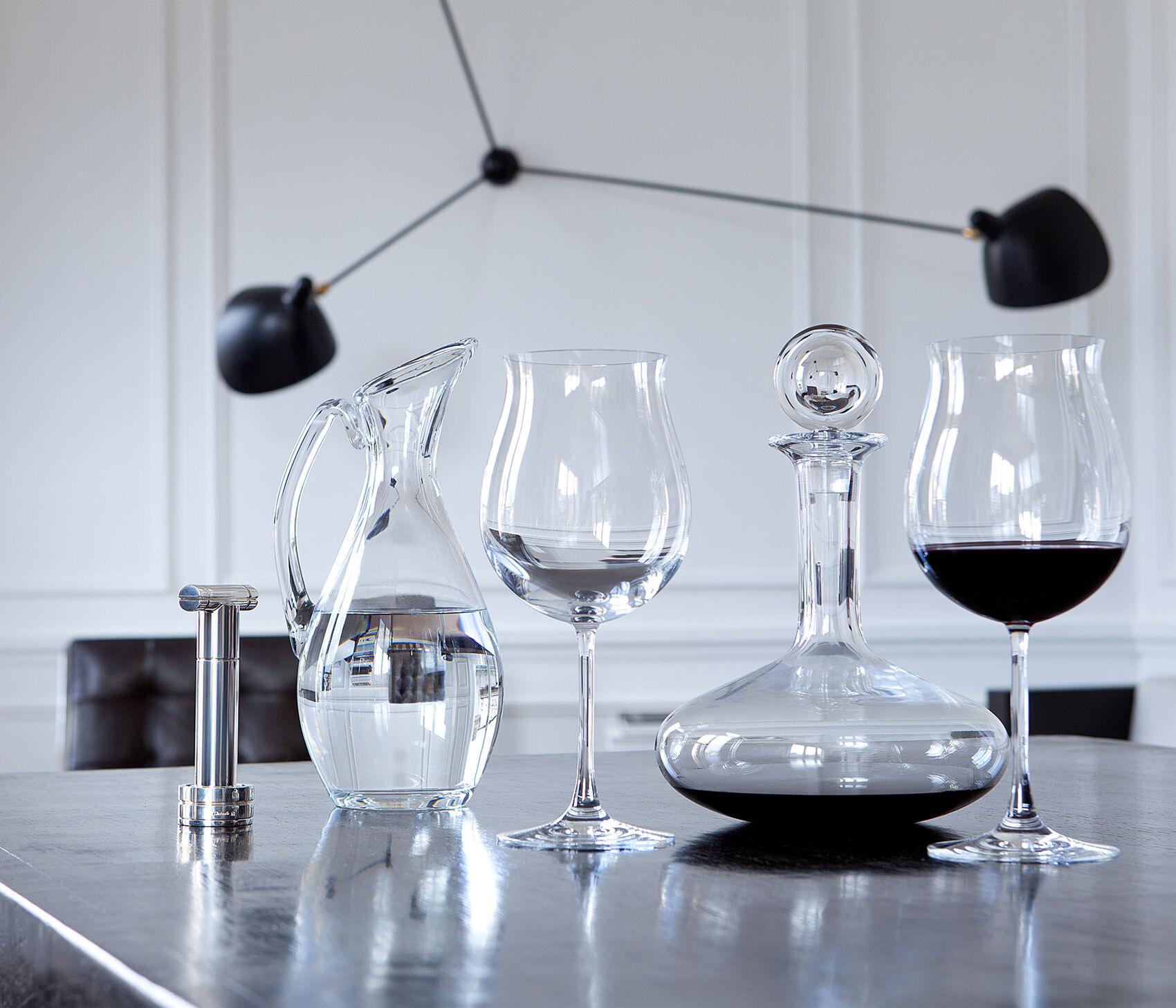 d gustation grand bourgogne verre. Black Bedroom Furniture Sets. Home Design Ideas