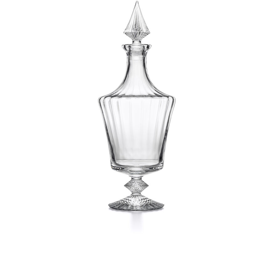 Mille Nuits Carafe