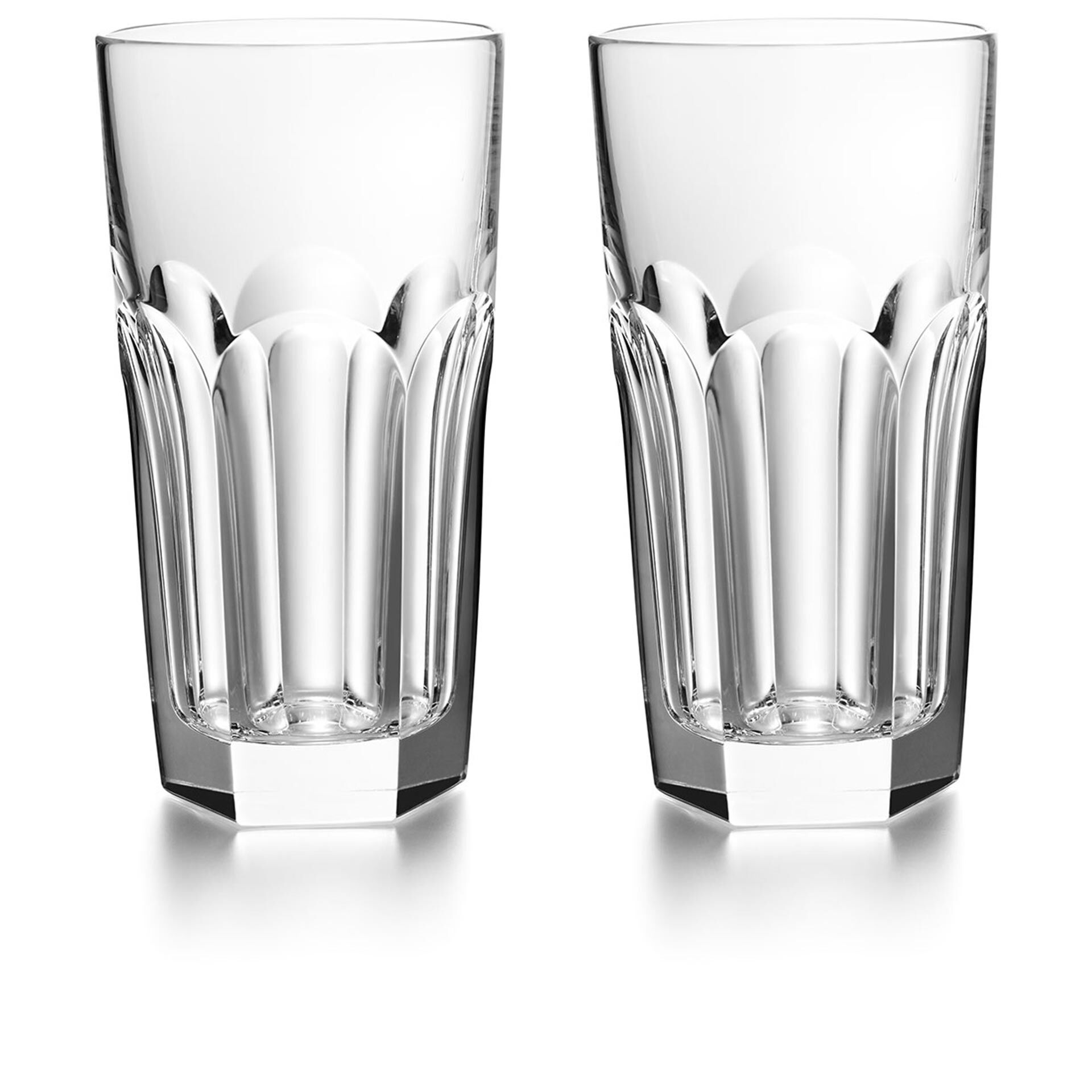 harcourt highball - Highball Glasses