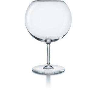 DÉGUSTATION ROMANÉE CONTI 酒杯,