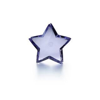 ZINZIN STAR, Midnight