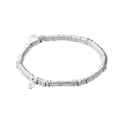 Ascot Sterling Silver Sweetie XS Bracelet, , hires
