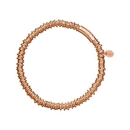 Sweetie XS 18kt Rose Gold Vermeil Bracelet, , hires