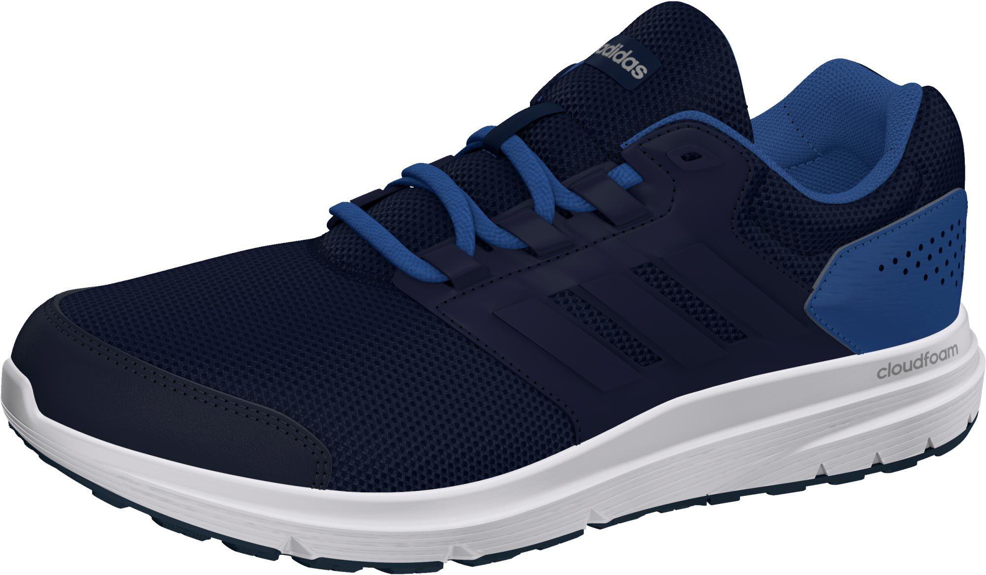 3df852d73ab 4 Zapatillas 99 Galaxy Hombre M Azul 44 455 Adidas 5xqAHIw7x